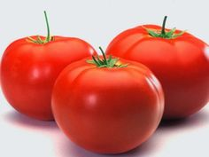The tomato is a wonderfully popular and versatile fruit that comes in a numerous varieties that vary in shape, size and color.