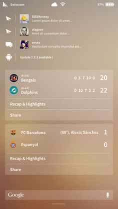 Android-redesign-noti-full