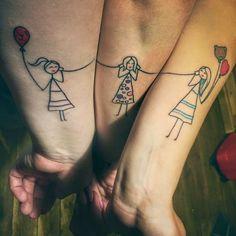 "Páči sa mi to: 22, komentáre: 1 – Slovak Woman (@slovakwomansk) na Instagrame: ""#nextmediagroup #slovakwoman #topgril #manmagazin #bff #bestfriends #live #girls #love #tattoo…"""