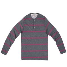 """Bir takipçimizin """"Bu Mudo'lar Benim!"""" board'una pin'lediği sweatshirt bu havalarda bizim de favorimiz :) #bumudolarbenim"""