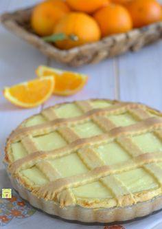 Cupcake, Cannoli, Dessert Recipes, Desserts, Biscotti, Apple Pie, Food Inspiration, Italian Recipes, Cheesecake