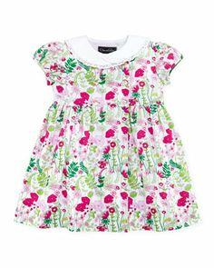 564f1f7d2 250 best Dresses images on Pinterest