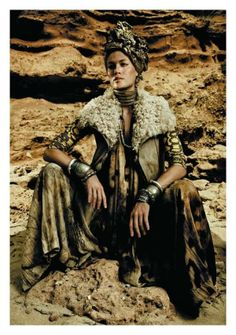 marie claire, fashion editorial