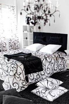 Jukka Rintala Design