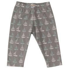 Seaside_leggings_boat