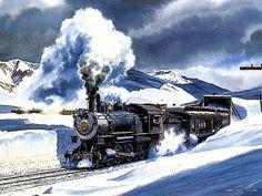 Google Image Result for http://www.wallcoo.net/paint/art_train_journeys_Howard%2520Fogg/images/Schenectady_300.jpg