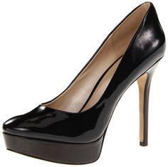 USD $39.97 - $98.95 Nine West Women's Fortonight Platform Pump #shoes #pumps #fashion   http://design21.greatwebmalls.com/shoes.html