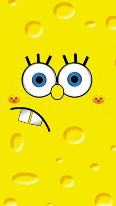 Spongebob Desktop Wallpaper x px Crazy Wallpaper, Funny Phone Wallpaper, Cute Patterns Wallpaper, Cute Disney Wallpaper, Cellphone Wallpaper, Mobile Wallpaper, Wallpaper Size, Wallpaper Wallpapers, Best Iphone Wallpapers