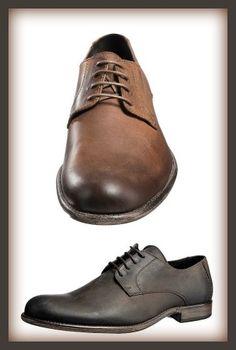 BELMONDO Freizeit Schuhe