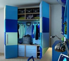 14 Best Boy S Bedroom Wardrobe Images Bedroom Wardrobe