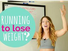 3000 calorie diet plan muscle building