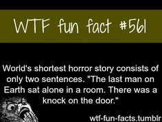 WTF Facts - Page 1540 of 1624 - Funny, interesting, and weird facts Creepy Facts, Wtf Fun Facts, True Facts, Funny Facts, Funny Memes, Jokes, Random Facts, Random Stuff, Funny Stuff