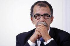 """""""O vogl' squartat' viv"""": le minacce del Boss a Sandro Ruotolo"""