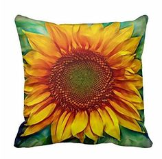 """Size: 18 X 18 inch Package Quantity: 1 Style Name: pillow case, Pillow inserts are not included - Only a pillow case, Pillow insert are not included. - size: 18 X 18"""", Weight: 180g - Many kinds of patterns for you to choose"""