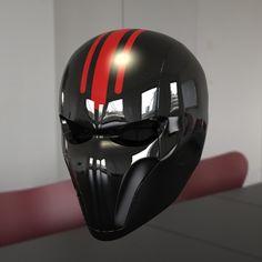 tactical helmet max