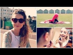 Little Ways To Change Your Life | Zoella