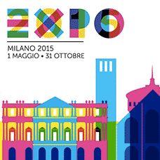 Ristoranti di EXPO