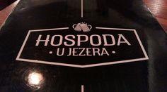 Hospoda u Jezera - Ostróda