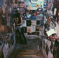 grunge-ga: grunge blog