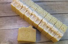 Goat milk honey oatmeal soap unscented baby soap soap for eczema-psoriasis, #soap #soapmaking #oatmeal #eczema #psoriasis #honey #baby #milk #handmadesoap #handmade #soapshare #etsy #etsyfinds #etsyseller #naturalskincare #pure