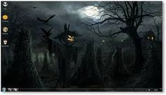 Image result for halloween themes