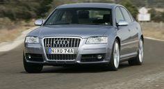 Audi S8 V10 S8 Audi, Classic Cars, Van, Trucks, Bike, Vehicles, Awesome, Crate, Boss
