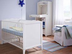 baby nursery furniture - Baby Bedding #babynurseryfurniture #NurseryFurniture #nurserybedding #CotBeddingSets #BabyBedding