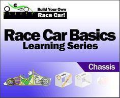 Spaceframe and monocoque chassis basics and design tips. Learn how models can help, what materials are used and how to maximize chassis performance.
