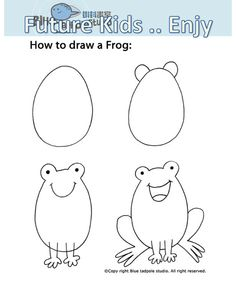 froggyyyyyyyyyyyyyy :)