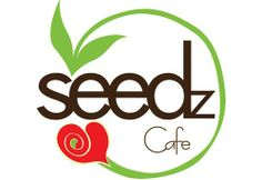 Seedz Cafe - 6344 S Rosebury, St Louis, MO 63105. Tue-Sat 11am-8pm, Sun 11am-4pm, closed Mondays. A 100% vegan and 100% organic cafe with a bright atmosphere. Has daily specials. Cooked and raw food (menu items range from raw pad thai to cooked veggie burger). Can accommodate special requests for gluten free, paleo and others.