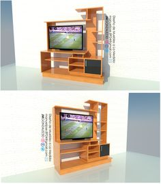 diseños de cocinas, armarios y muebles en general. programas y ... - Programas Diseno Muebles