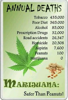 Post image  Nice! Real medicine , thats what we are all about as well #leafedin.org  http://thehempoilbenefits.com