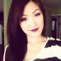 Weylie Hoang- Ilikeweylie. She's one of the most truthful youtubers I know