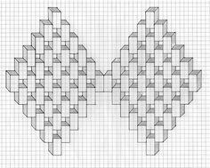 disegni geometrici - Cerca con Google