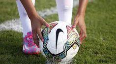 Resultado de imagen para futbol femenino