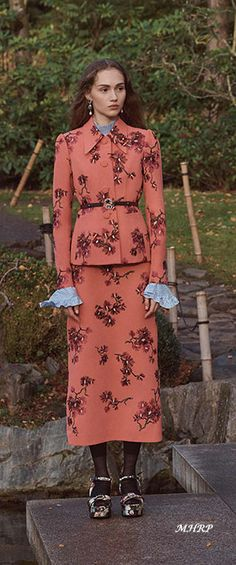 erdem-pre-fall-18 - image pinned from vogue.com