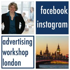 Join me in LONDON? Hello, it's Krisz here...  I'm running a few Facebook & Instagram Advertising Workshops in London tailored to YOUR specific questions.  Meaning: these sessions are all about your business, getting your ads back on track, improving your return on ad spend and nailing your audience.  Don't waste your precious time and money trying to reinvent the wheel. This session is a perfect opportunity for you to discover what REALLY works on Facebook and Instagram. Advertising Strategies, Social Advertising, About Facebook, How To Use Facebook, Instagram Advertising, Instagram Questions, Private Facebook, Burning Questions