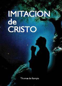 Libro: Imitacion de Cristo, descarga gratis