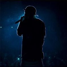 Mac Miller most dope most inspirational