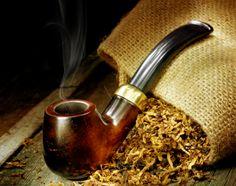 Ученые: Курение табака может обострить память http://actualnews.org/nauka/175735-uchenye-kurenie-tabaka-mozhet-obostrit-pamyat.html  Ученые из Лондонского колледжа (Британия) опровергли распространенный миф о негативном воздействии табака на человеческую память. Оказалось, что курение, наоборот, может улучшить мыслительные способности.