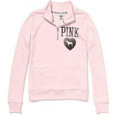 VS pink Wanelo
