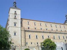 Province of Toledo, Castile-La Mancha, Spain