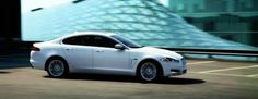Find information about the Jaguar XF mid-sized sedan and Sportbrake with distinctive design. Explore interior and exterior design features and colors online. Jaguar Usa, 2013 Jaguar, New Jaguar, Jaguar F Type, Tata Motors, Chrysler Sebring, Xjr, Jaguar Land Rover, Car Manufacturers