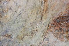 http://www.imcstone.com/imc_slab_quartzite_slab-fusion-leather
