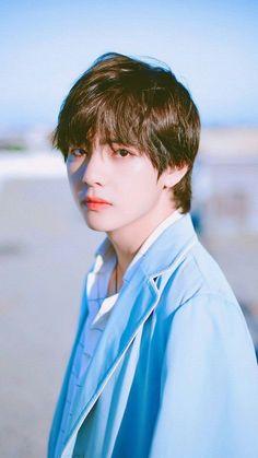 The Type ↬ Yoongi - Fondos - Wattpad Jimin, Bts Bangtan Boy, Foto Bts, Bts Photo, Daegu, Billboard Music Awards, K Pop, V Bts Cute, V Bts Wallpaper