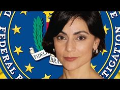 Special Report- State Secrets: Sibel Edmonds Uncovers 'The Untouchables' - YouTube