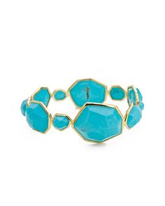Ippolita @Reis-Nichols Jewelers