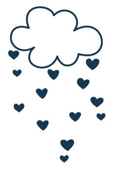 Love Rain - Only Temporary Tattoos Rain Cloud Tattoos, Rain Tattoo, Fake Tattoos, Temporary Tattoos, Tatoos, Picture Tattoos, Tattoo Pics, Tattoo Ideas, Love Rain