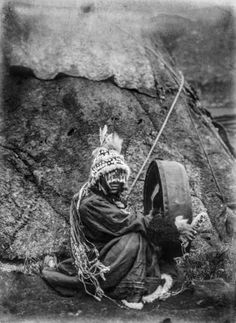 Ethnography of Siberia and the Far East | RME