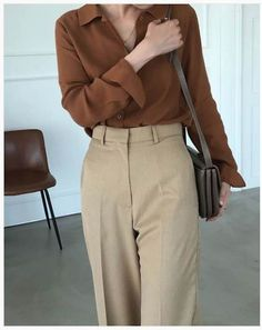 Next Post Previous Post The Top Fall Trends in 19 Cool Outfit Ideas Die Top-Herbsttrends. Besuchen Sie Daily Dress Me. Fashion Mode, Look Fashion, Trendy Fashion, Autumn Fashion, Fashion Outfits, Womens Fashion, Dress Fashion, Fashion Clothes, Trendy Style